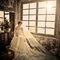 熟悉的角落 是最美麗的風景  希臘婚禮  新人分享 智&芸(編號:423760)