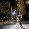 熟悉的角落 是最美麗的風景  希臘婚禮  新人分享 智&芸(編號:423762)