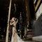 熟悉的角落 是最美麗的風景  希臘婚禮  新人分享 智&芸(編號:423763)