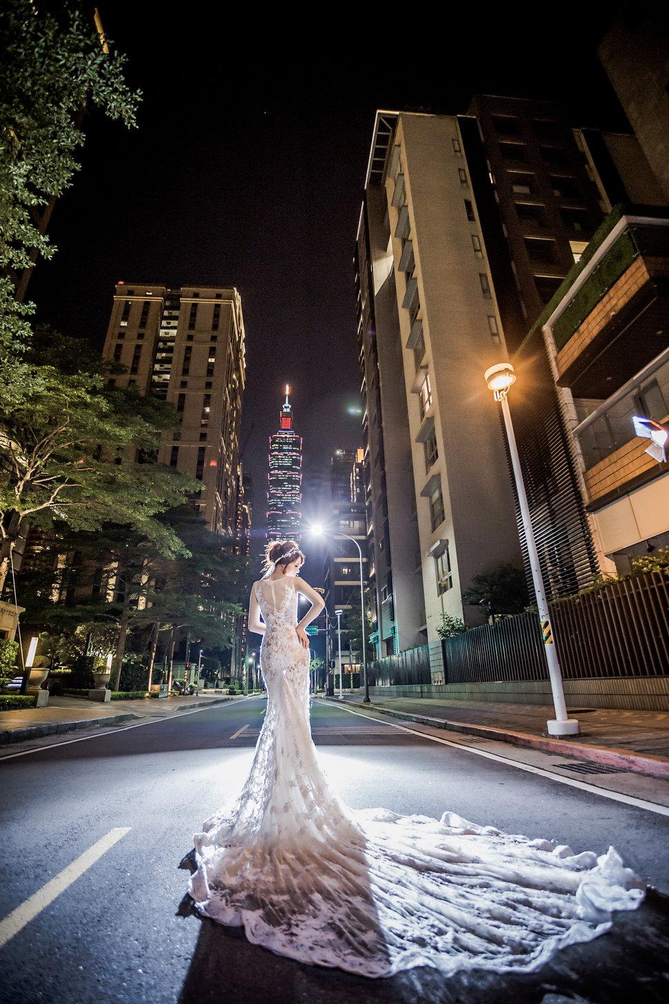 熟悉的角落 是最美麗的風景  希臘婚禮  新人分享 智&芸(編號:423764) - 希臘婚禮  婚紗  攝影 - 結婚吧一站式婚禮服務平台