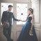 希臘婚禮新人分享~亮&菁(編號:428110)
