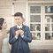 希臘婚禮新人分享~亮&菁(編號:428113)