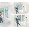 希臘婚禮新人分享♡祐&玲(編號:433412)