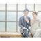 希臘婚禮新人分享♡祐&玲(編號:433417)