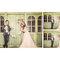 希臘婚禮新人分享♡祐&玲(編號:433418)