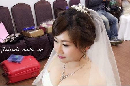 12/30 佩妤 西子灣戶外證婚晚宴