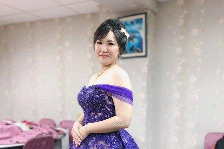 108/11/17 大社 盈坊 文訂
