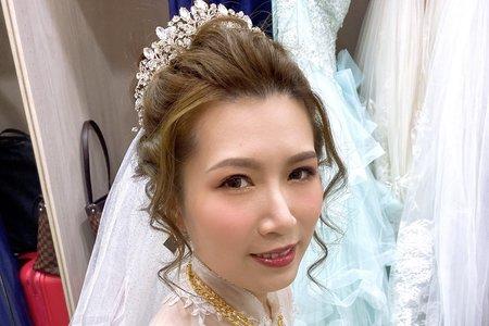台北林園合慶結婚午宴