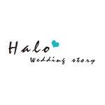 Halo哈囉 婚紗故事館!