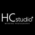 HCstudio手工婚紗攝影工作室!