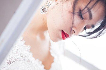 『婚紗攝影』小莊&Ovia