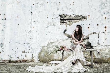 婚紗|台南