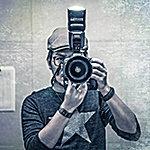 李權 Lee chuan 攝影工作室