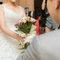 Wedding-(391-1108)