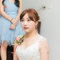 Wedding-(450-1108)
