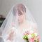 Wedding-(475-1108)