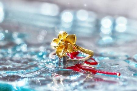 [婚禮紀錄] 基隆水源會館