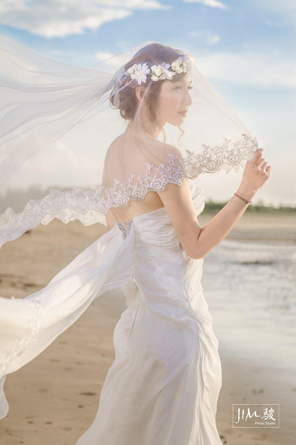 (編號:47702) - JIM 駿 PHOTO Studio - 結婚吧一站式婚禮服務平台