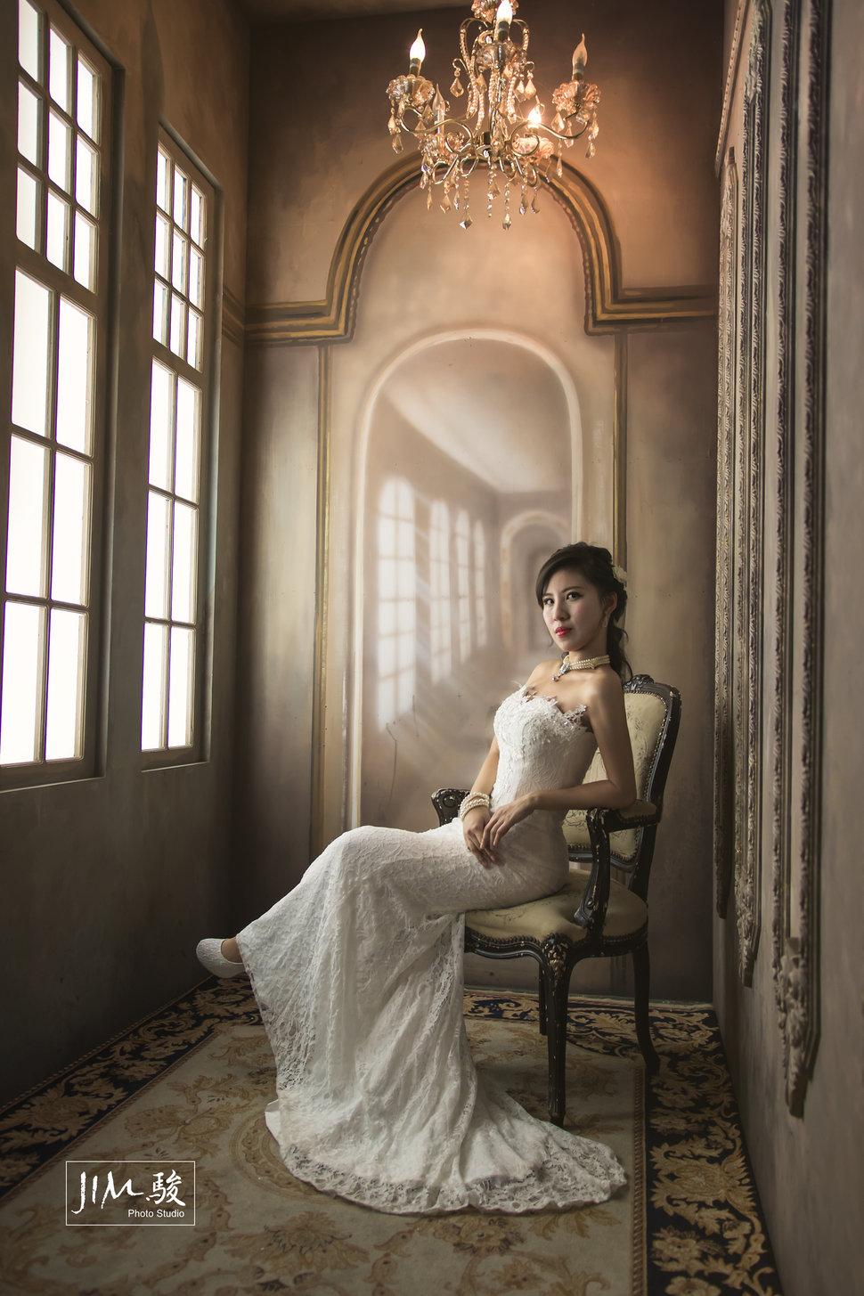 (編號:54552) - JIM 駿 PHOTO Studio - 結婚吧