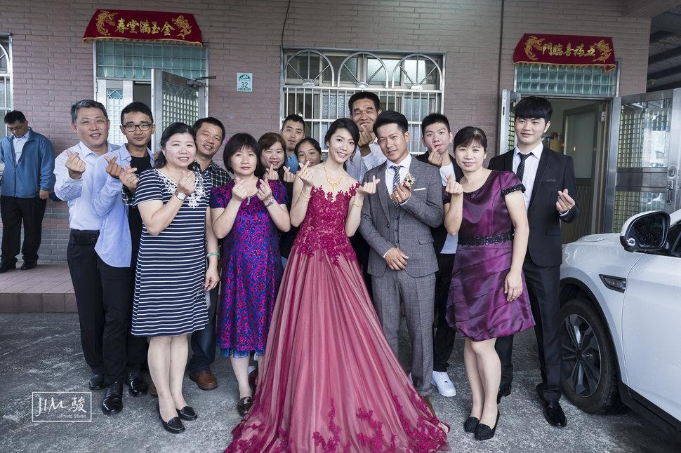 16' 1029 小靖&小龍 文定儀式 @宜蘭(編號:303128) - JIM 駿 PHOTO Studio - 結婚吧