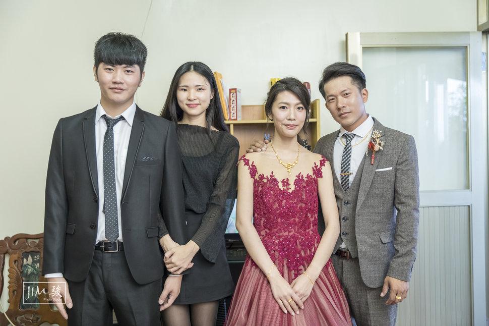 16' 1029 小靖&小龍 文定儀式 @宜蘭(編號:303129) - JIM 駿 PHOTO Studio - 結婚吧