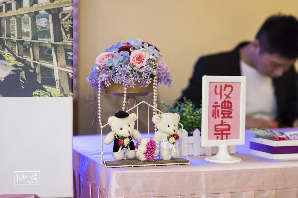 16' 1029 小靖&小龍 文定儀式 @宜蘭(編號:303135) - JIM 駿 PHOTO Studio - 結婚吧一站式婚禮服務平台
