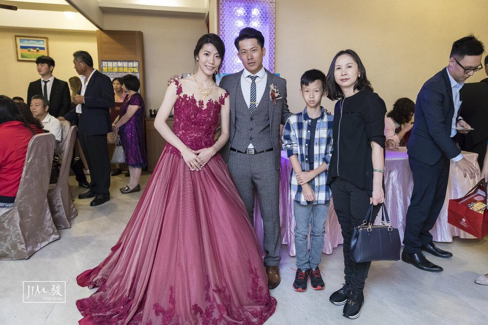 16' 1029 小靖&小龍 文定儀式 @宜蘭(編號:303137) - JIM 駿 PHOTO Studio - 結婚吧