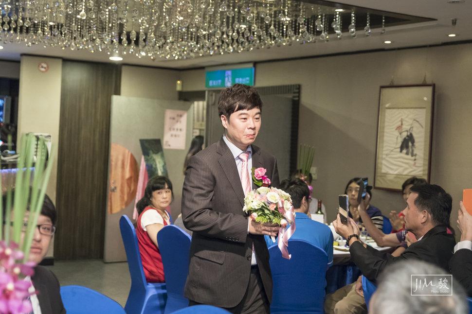16' 1029 志翰&佑綺 晚宴 @彭園會館(編號:372133) - JIM 駿 PHOTO Studio - 結婚吧