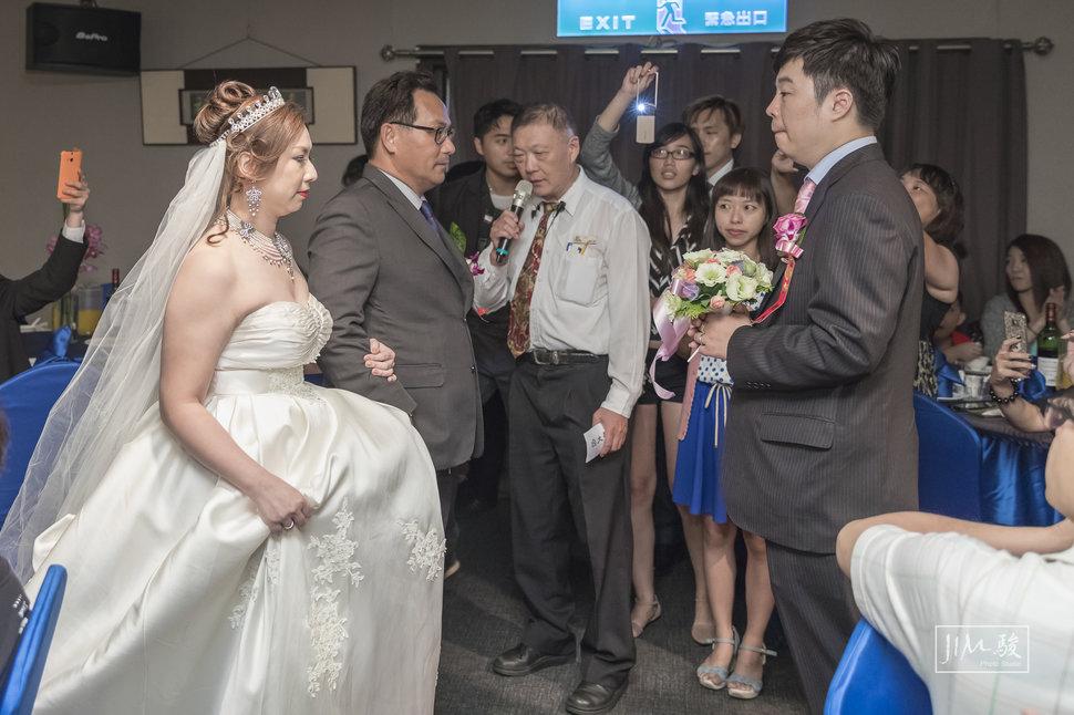 16' 1029 志翰&佑綺 晚宴 @彭園會館(編號:372137) - JIM 駿 PHOTO Studio - 結婚吧