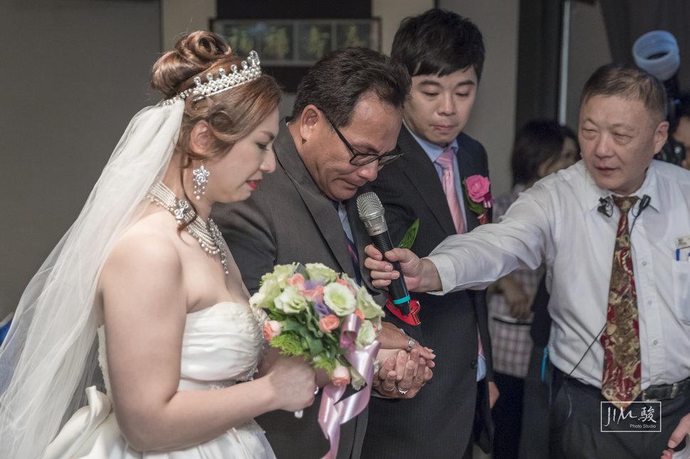 16' 1029 志翰&佑綺 晚宴 @彭園會館(編號:372144) - JIM 駿 PHOTO Studio - 結婚吧