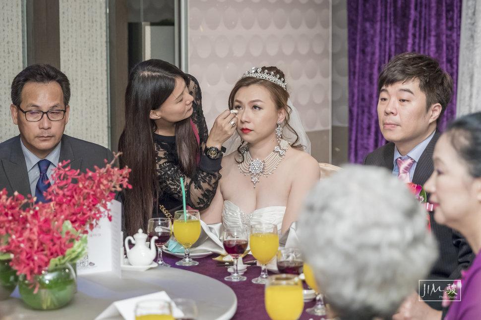 16' 1029 志翰&佑綺 晚宴 @彭園會館(編號:372145) - JIM 駿 PHOTO Studio - 結婚吧