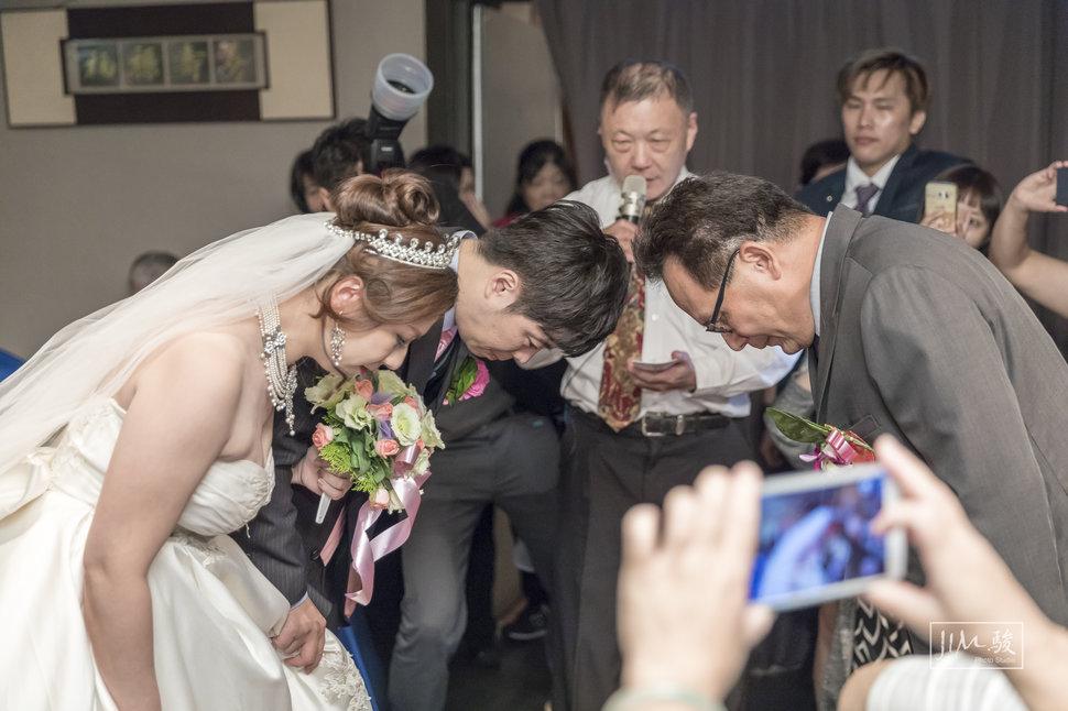 16' 1029 志翰&佑綺 晚宴 @彭園會館(編號:372146) - JIM 駿 PHOTO Studio - 結婚吧