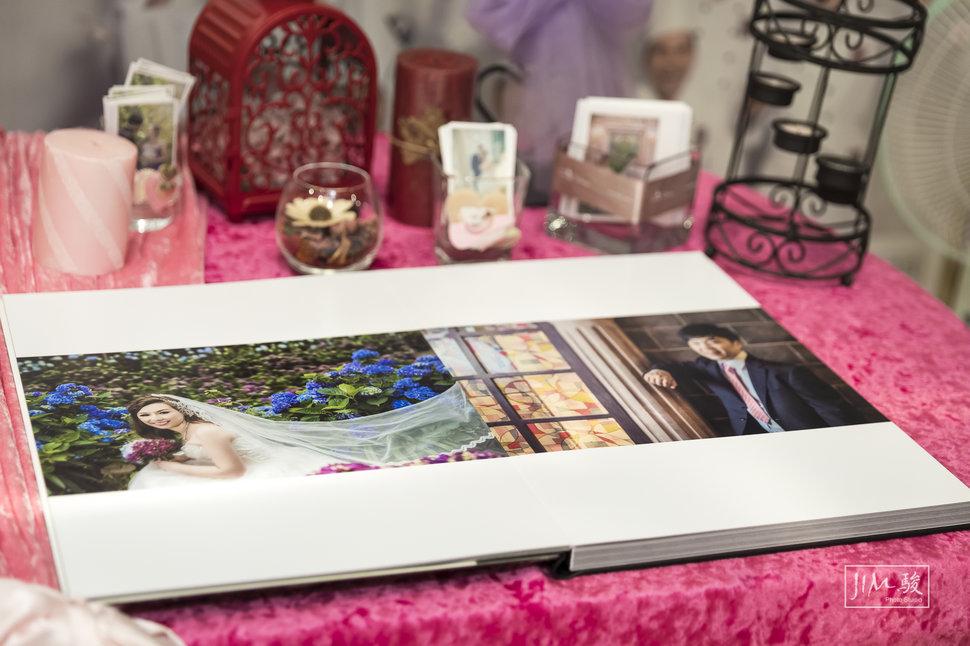 16' 1029 志翰&佑綺 晚宴 @彭園會館(編號:372148) - JIM 駿 PHOTO Studio - 結婚吧一站式婚禮服務平台