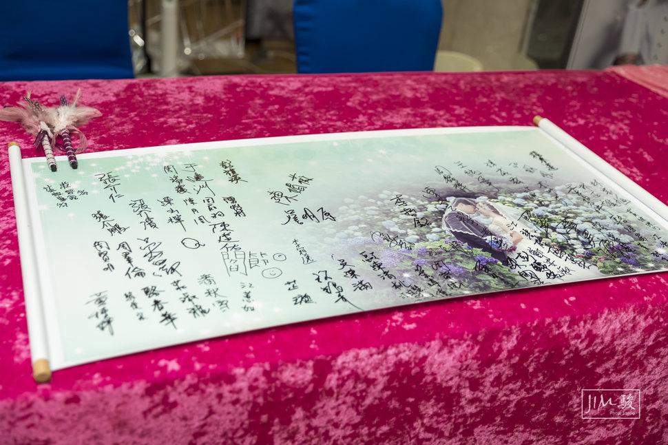 16' 1029 志翰&佑綺 晚宴 @彭園會館(編號:372150) - JIM 駿 PHOTO Studio - 結婚吧一站式婚禮服務平台