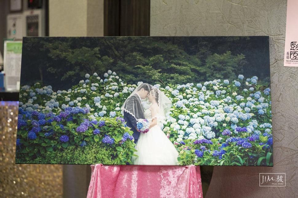 16' 1029 志翰&佑綺 晚宴 @彭園會館(編號:372151) - JIM 駿 PHOTO Studio - 結婚吧