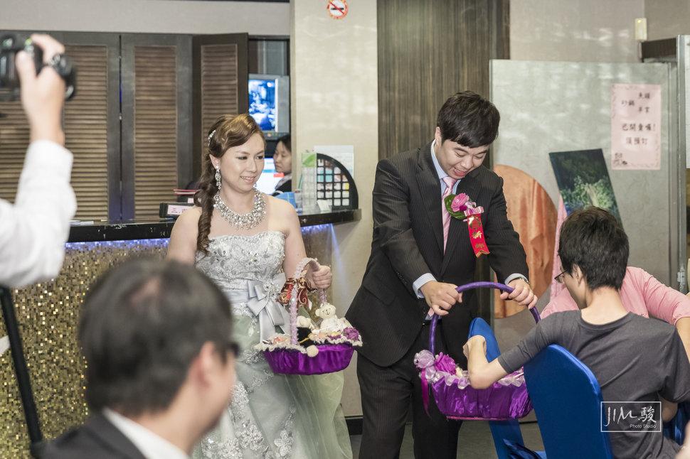 16' 1029 志翰&佑綺 晚宴 @彭園會館(編號:372166) - JIM 駿 PHOTO Studio - 結婚吧一站式婚禮服務平台