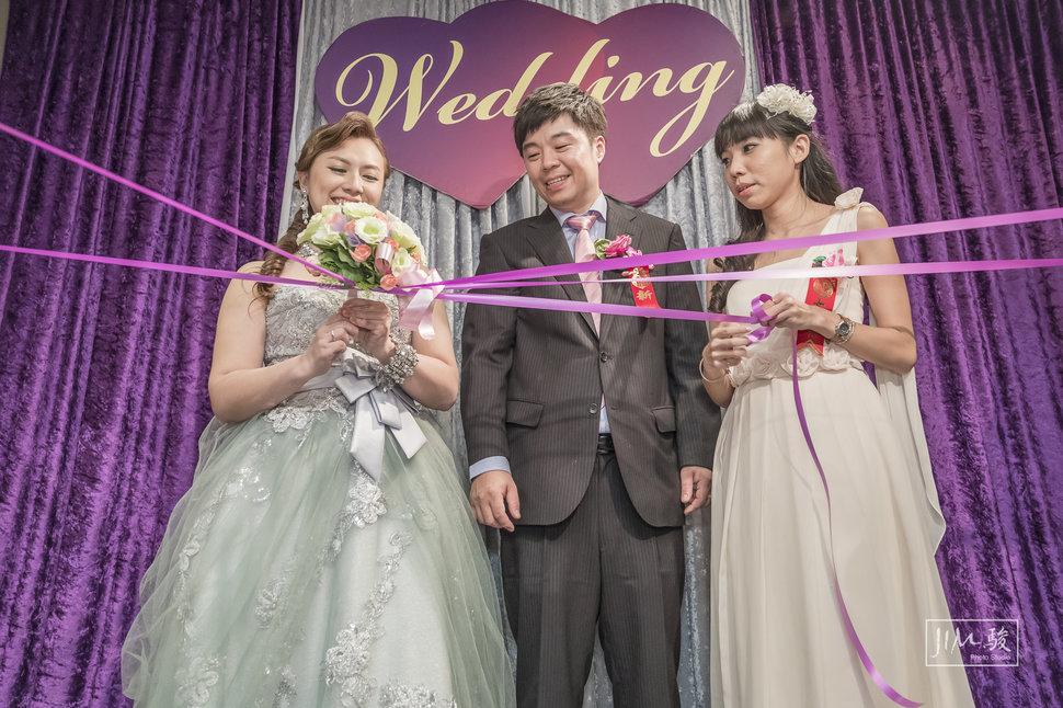 16' 1029 志翰&佑綺 晚宴 @彭園會館(編號:372172) - JIM 駿 PHOTO Studio - 結婚吧
