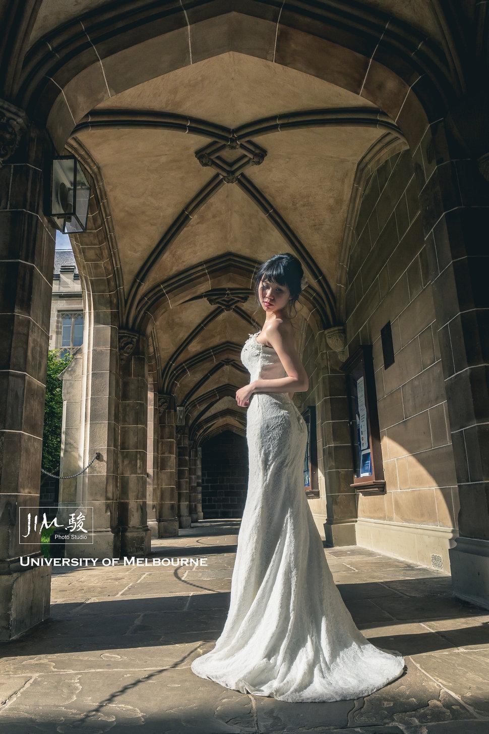 (編號:430261) - JIM 駿 PHOTO Studio - 結婚吧一站式婚禮服務平台