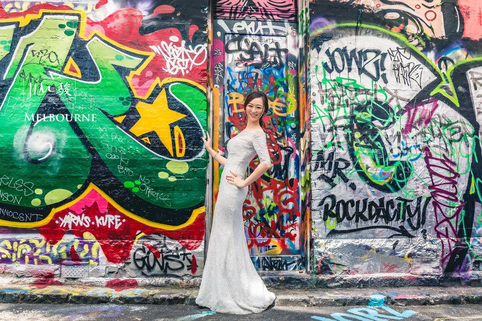 (編號:434054) - JIM 駿 PHOTO Studio - 結婚吧