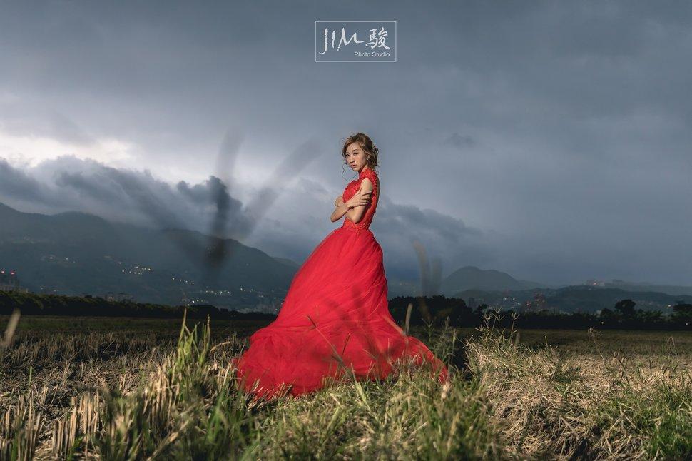 (編號:503742) - JIM 駿 PHOTO Studio - 結婚吧