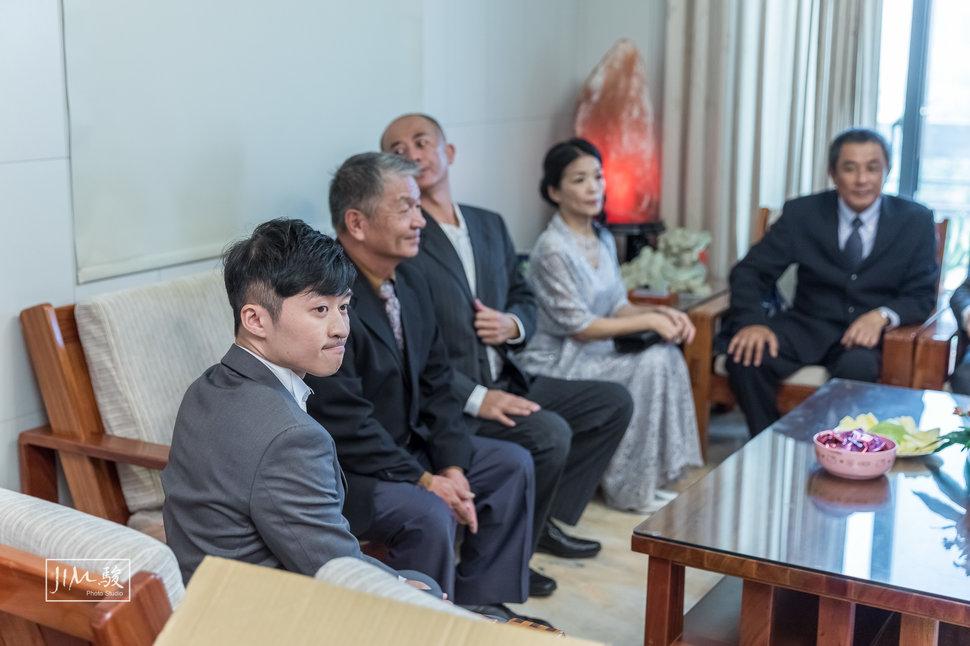 16' 1105 玨秀&正宇 文定+迎娶(編號:515892) - JIM 駿 PHOTO Studio - 結婚吧