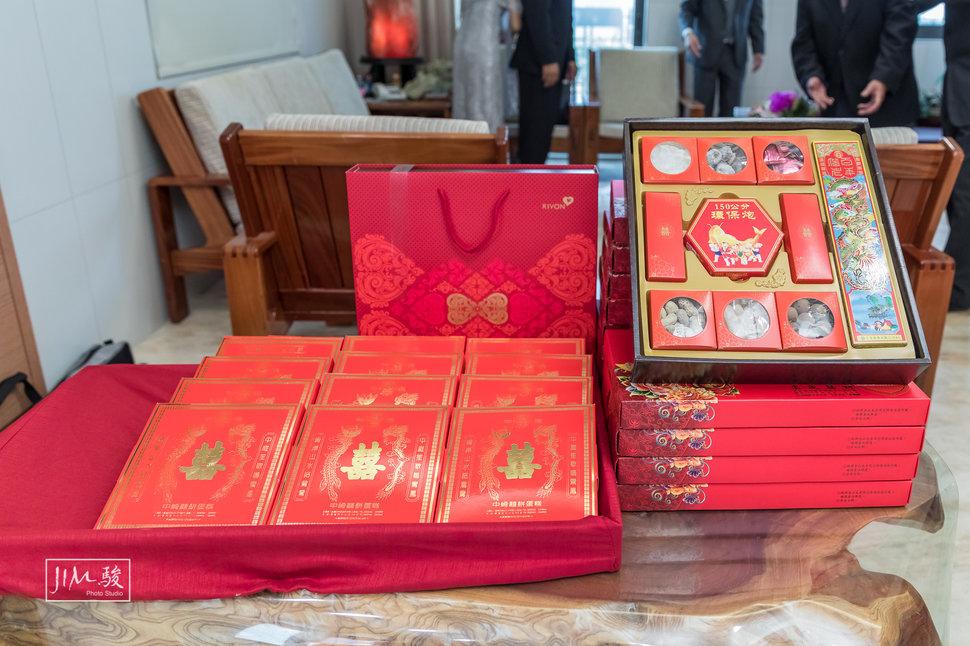 16' 1105 玨秀&正宇 文定+迎娶(編號:515918) - JIM 駿 PHOTO Studio - 結婚吧一站式婚禮服務平台