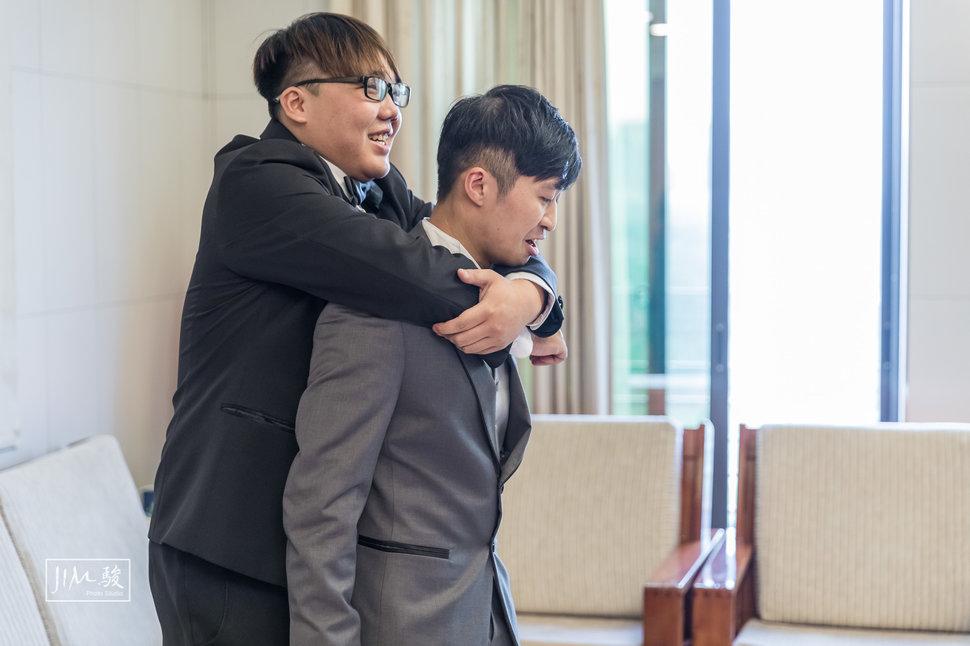 16' 1105 玨秀&正宇 文定+迎娶(編號:515939) - JIM 駿 PHOTO Studio - 結婚吧一站式婚禮服務平台