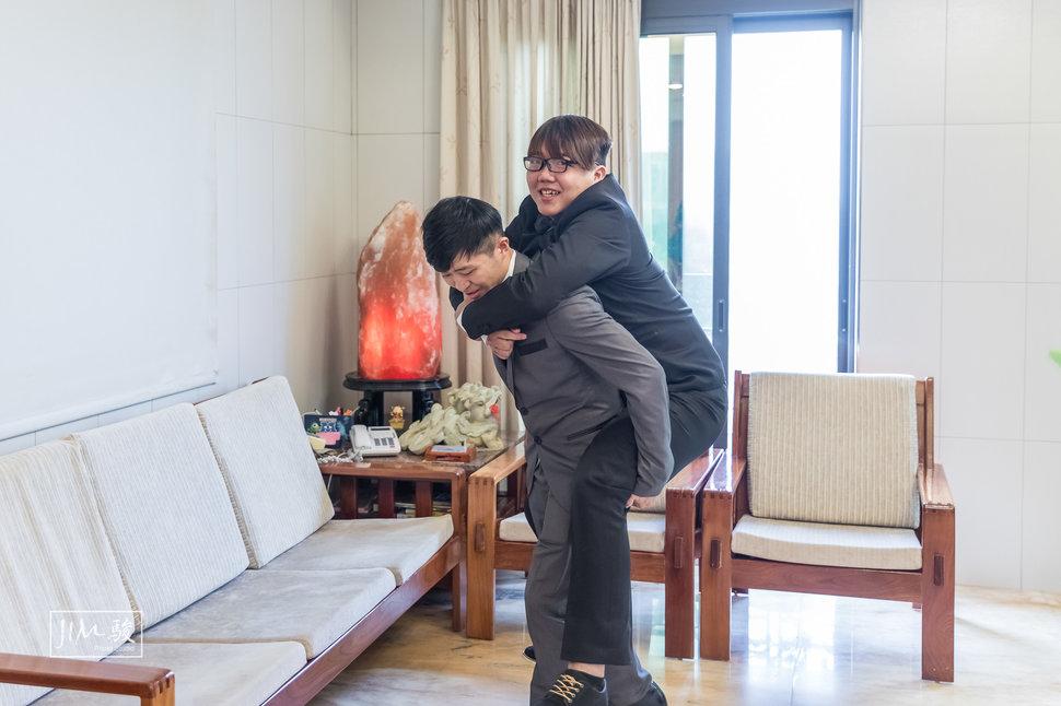 16' 1105 玨秀&正宇 文定+迎娶(編號:515941) - JIM 駿 PHOTO Studio - 結婚吧