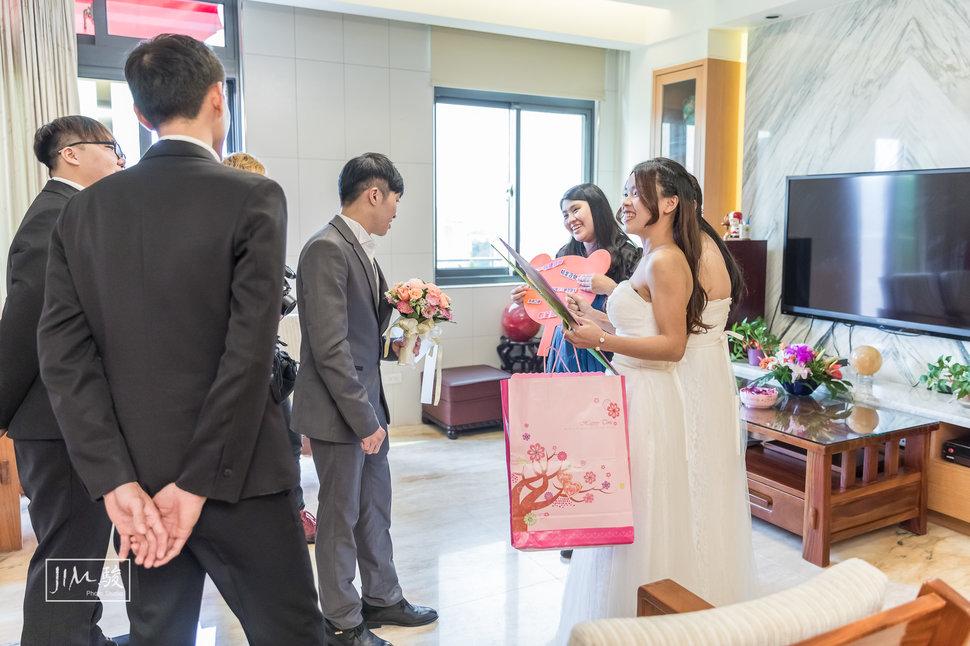 16' 1105 玨秀&正宇 文定+迎娶(編號:515943) - JIM 駿 PHOTO Studio - 結婚吧
