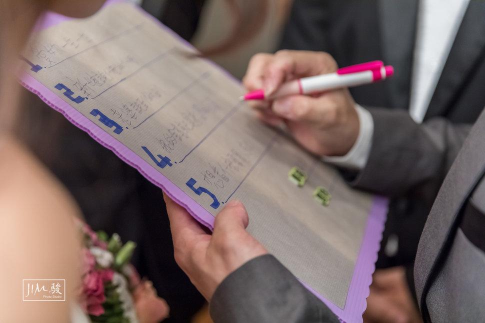 16' 1105 玨秀&正宇 文定+迎娶(編號:515955) - JIM 駿 PHOTO Studio - 結婚吧一站式婚禮服務平台