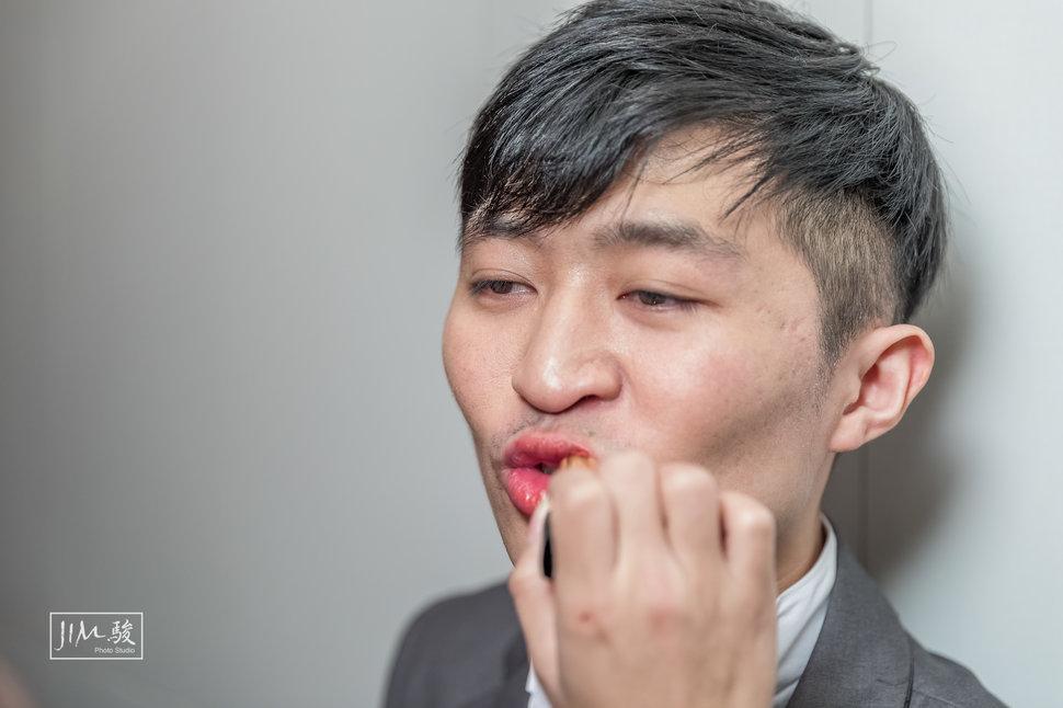 16' 1105 玨秀&正宇 文定+迎娶(編號:515960) - JIM 駿 PHOTO Studio - 結婚吧