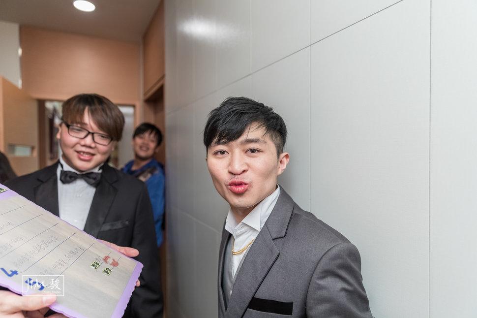 16' 1105 玨秀&正宇 文定+迎娶(編號:515961) - JIM 駿 PHOTO Studio - 結婚吧