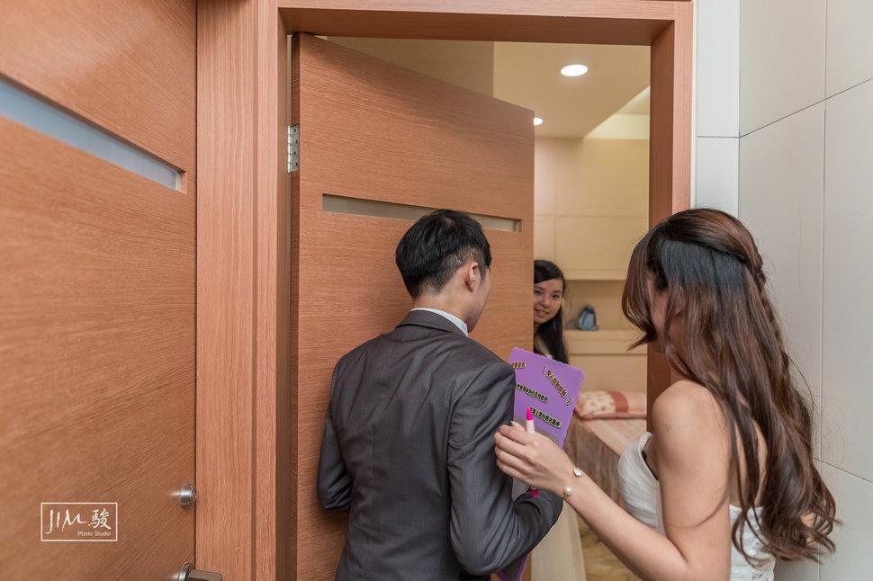 16' 1105 玨秀&正宇 文定+迎娶(編號:515972) - JIM 駿 PHOTO Studio - 結婚吧一站式婚禮服務平台
