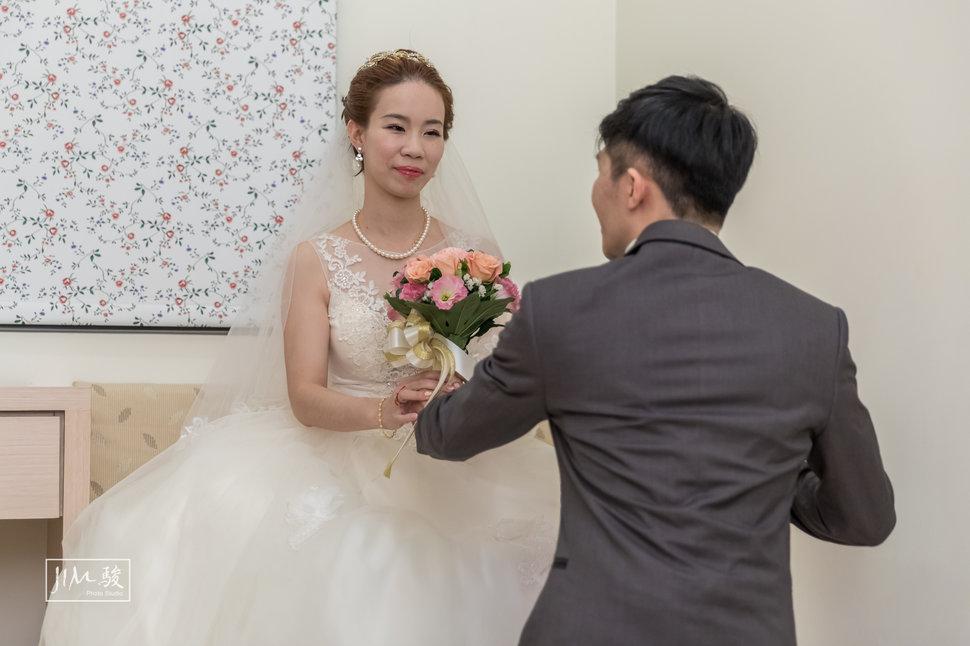 16' 1105 玨秀&正宇 文定+迎娶(編號:515974) - JIM 駿 PHOTO Studio - 結婚吧一站式婚禮服務平台